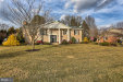 Photo of 2865 Sunset DRIVE, Dallastown, PA 17313 (MLS # PAYK109248)