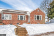 Photo of 460 S Pleasant AVENUE, Dallastown, PA 17313 (MLS # PAYK109312)