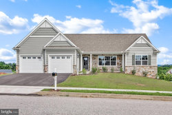 Photo of 1603 Fountain Rock DRIVE, Dover, PA 17315 (MLS # PAYK110332)