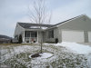 Photo of 1332 Chami DRIVE, Spring Grove, PA 17362 (MLS # PAYK110556)