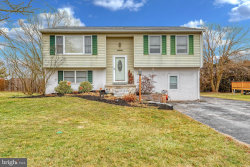 Photo of 4460 Beaumont ROAD, Dover, PA 17315 (MLS # PAYK110572)