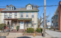 Photo of 337 W Main STREET, Dallastown, PA 17313 (MLS # PAYK111076)