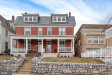Photo of 426 W Broadway, Red Lion, PA 17356 (MLS # PAYK111294)