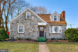 Photo of 440 W Maple STREET, Dallastown, PA 17313 (MLS # PAYK112028)