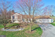 Photo of 1030 Kendale ROAD, Red Lion, PA 17356 (MLS # PAYK112088)