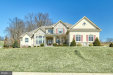 Photo of 522 Hamlet Dr W, Spring Grove, PA 17362 (MLS # PAYK112286)