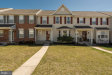Photo of 137 Country Ridge DRIVE, Red Lion, PA 17356 (MLS # PAYK113292)