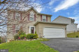 Photo of 615 Harvest DRIVE, Dallastown, PA 17313 (MLS # PAYK113766)