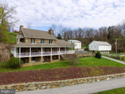 Photo of 585 Lioners Creek ROAD, Dallastown, PA 17313 (MLS # PAYK113782)