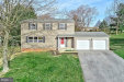 Photo of 413 Bellevue ROAD, Red Lion, PA 17356 (MLS # PAYK113906)