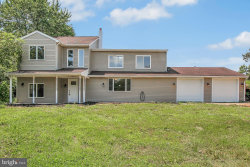 Photo of 1695 Detters Mill ROAD, Dover, PA 17315 (MLS # PAYK113964)
