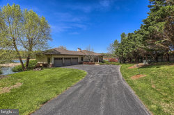 Photo of 306 Deer Trail ROAD, Spring Grove, PA 17362 (MLS # PAYK113968)