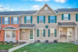 Photo of 157 Country Ridge DRIVE, Red Lion, PA 17356 (MLS # PAYK114208)