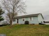 Photo of 3248 Partridge DRIVE, Dover, PA 17315 (MLS # PAYK114466)