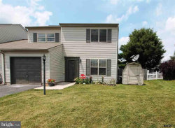 Photo of 3042 Solar DRIVE, Dover, PA 17315 (MLS # PAYK114484)