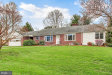 Photo of 2460 Middle STREET, York, PA 17408 (MLS # PAYK114666)