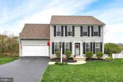 Photo of 125 Ava DRIVE, Red Lion, PA 17356 (MLS # PAYK114716)
