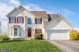 Photo of 326 Courtney COURT, Spring Grove, PA 17362 (MLS # PAYK114738)