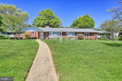 Photo of 125 Dixie DRIVE, Red Lion, PA 17356 (MLS # PAYK115344)