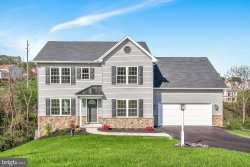 Photo of 385 Barclay DRIVE, Red Lion, PA 17356 (MLS # PAYK115412)
