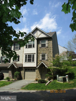 Photo of 260 Valley Drive, Red Lion, PA 17356 (MLS # PAYK115492)