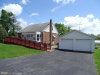 Photo of 2441 Oakland ROAD, Dover, PA 17315 (MLS # PAYK116172)