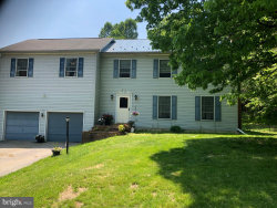 Photo of 1286 Richmond ROAD, Red Lion, PA 17356 (MLS # PAYK116288)