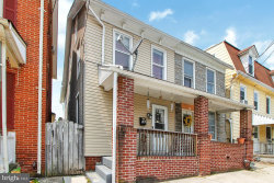 Photo of 58 S East STREET, Spring Grove, PA 17362 (MLS # PAYK116332)