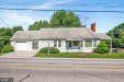 Photo of 1896 Stoverstown ROAD, Spring Grove, PA 17362 (MLS # PAYK116486)