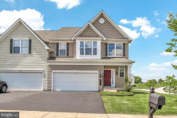 Photo of 2601 Brownstone DRIVE, Dover, PA 17315 (MLS # PAYK116514)