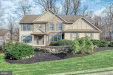Photo of 303 Deer Path DRIVE, Red Lion, PA 17356 (MLS # PAYK116538)