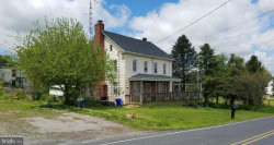 Photo of 1708 Richmond ROAD, Red Lion, PA 17356 (MLS # PAYK116558)