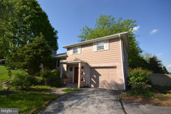 Photo of 411 Holly DRIVE, Red Lion, PA 17356 (MLS # PAYK116644)