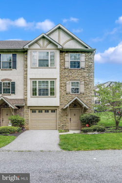 Photo of 300 Blackhorse DRIVE, Red Lion, PA 17356 (MLS # PAYK116738)