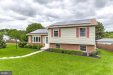 Photo of 42 Allen DRIVE, Hanover, PA 17331 (MLS # PAYK116770)