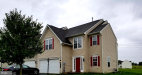 Photo of 2507 Village ROAD, Dover, PA 17315 (MLS # PAYK117124)