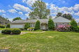 Photo of 2932 Sunset DRIVE, Dallastown, PA 17313 (MLS # PAYK117146)