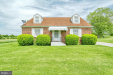 Photo of 1709 Jefferson ROAD, Spring Grove, PA 17362 (MLS # PAYK117250)