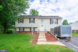 Photo of 3076 Greenfield DRIVE, Dover, PA 17315 (MLS # PAYK117320)