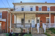 Photo of 34 East AVENUE, Red Lion, PA 17356 (MLS # PAYK117432)