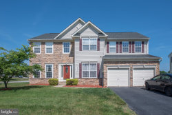 Photo of 2551 Brownstone COURT, Dover, PA 17315 (MLS # PAYK117470)