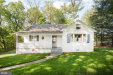Photo of 2784 Black Rock ROAD, Hanover, PA 17331 (MLS # PAYK117582)