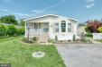 Photo of 800 York ROAD, Unit LOT 293, Dover, PA 17315 (MLS # PAYK117588)