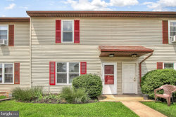 Photo of 3111 Galaxy ROAD, Dover, PA 17315 (MLS # PAYK117654)