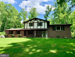 Photo of 1286 Bremer ROAD, Dover, PA 17315 (MLS # PAYK117690)