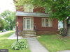 Photo of 881 Broadway, Hanover, PA 17331 (MLS # PAYK117980)