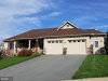 Photo of 180 Ava DRIVE, Red Lion, PA 17356 (MLS # PAYK117982)