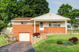 Photo of 200 Melvale ROAD, Dallastown, PA 17313 (MLS # PAYK117984)