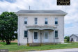 Photo of 1810 Baltimore PIKE, East Berlin, PA 17316 (MLS # PAYK118042)