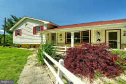 Photo of 7298 Woodland DRIVE, Spring Grove, PA 17362 (MLS # PAYK118156)